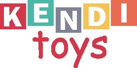 Kendi Toys - Delsit Distribution