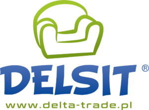 Delsit Family Group Corp.