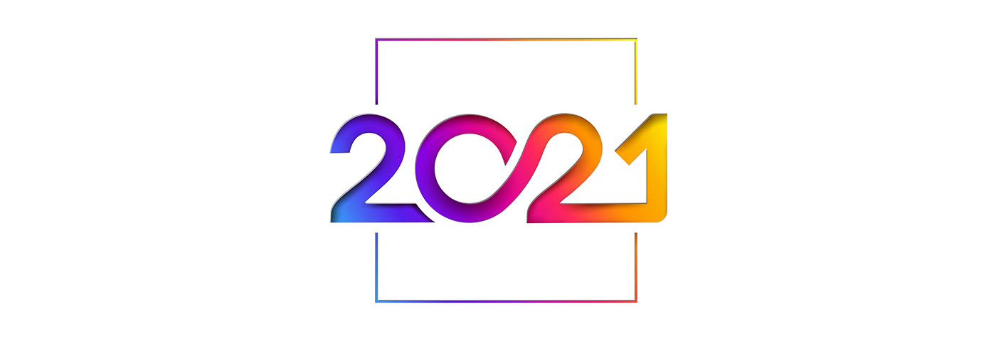 Delta Trade New product catalogue 2021